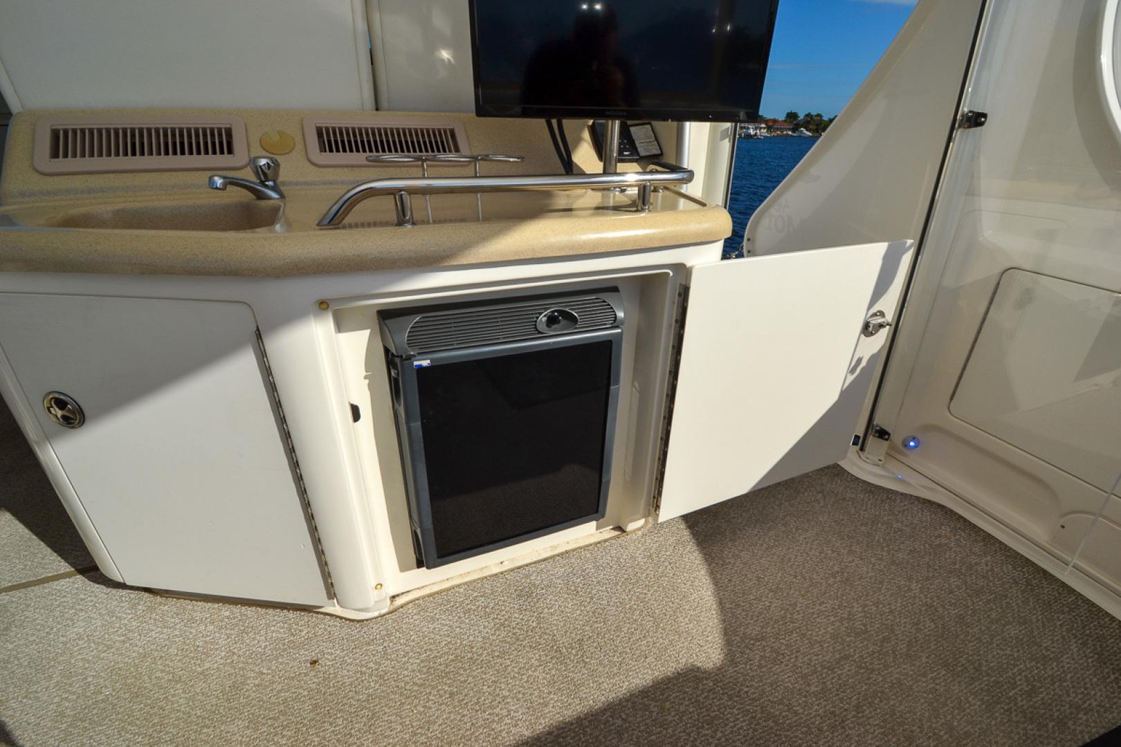 Sea Ray-40 Motor Yacht 2006 -Bradenton-Florida-United States-1538342 | Thumbnail