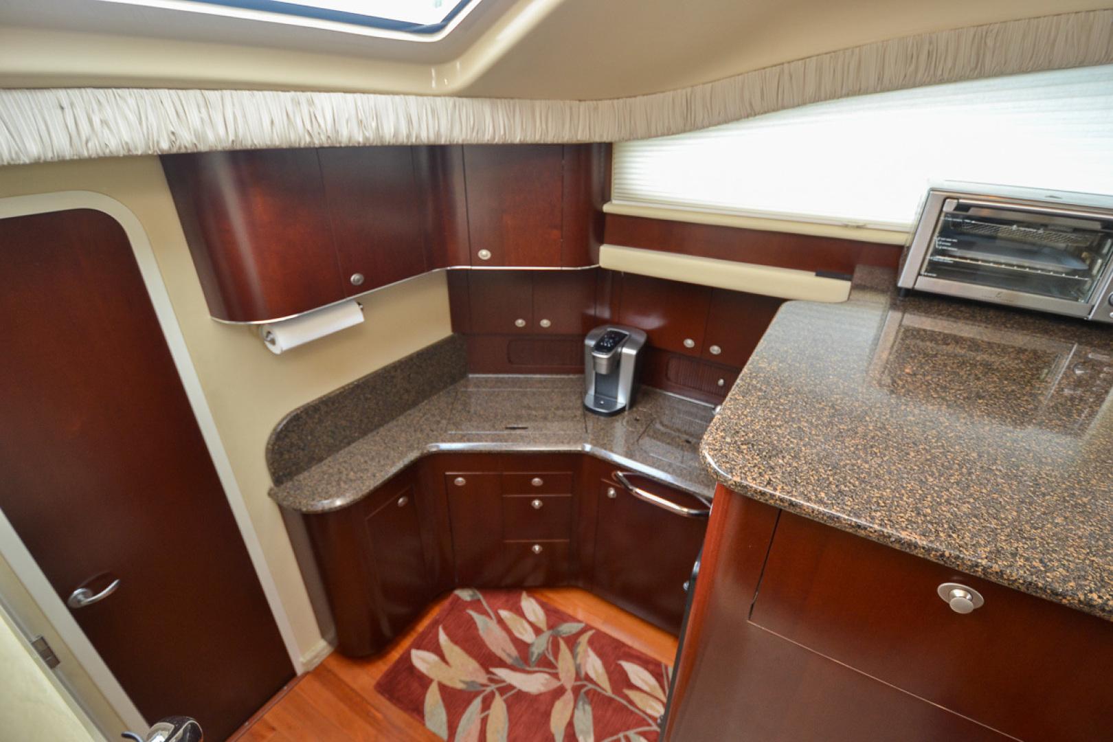 Sea Ray-40 Motor Yacht 2006 -Bradenton-Florida-United States-1538301 | Thumbnail