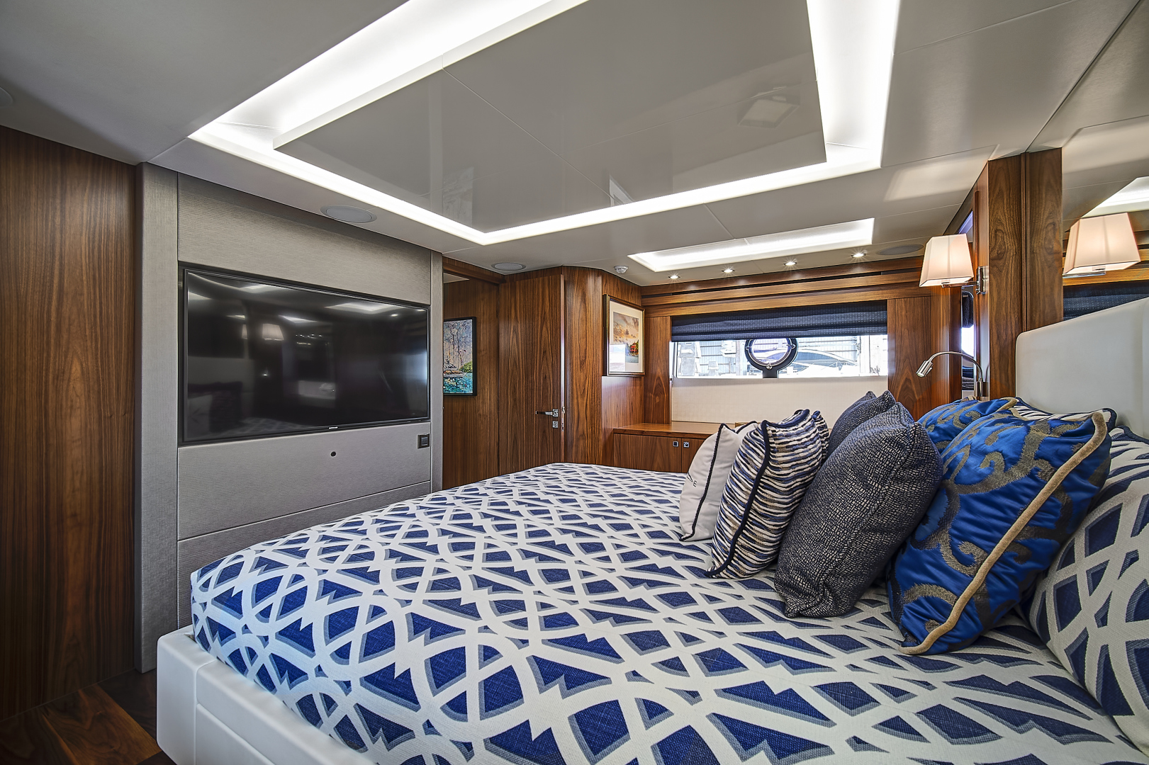 Sunseeker-86 Yacht 2019-Its Noon Somewhere Fort Lauderdale-Florida-United States-1556718 | Thumbnail
