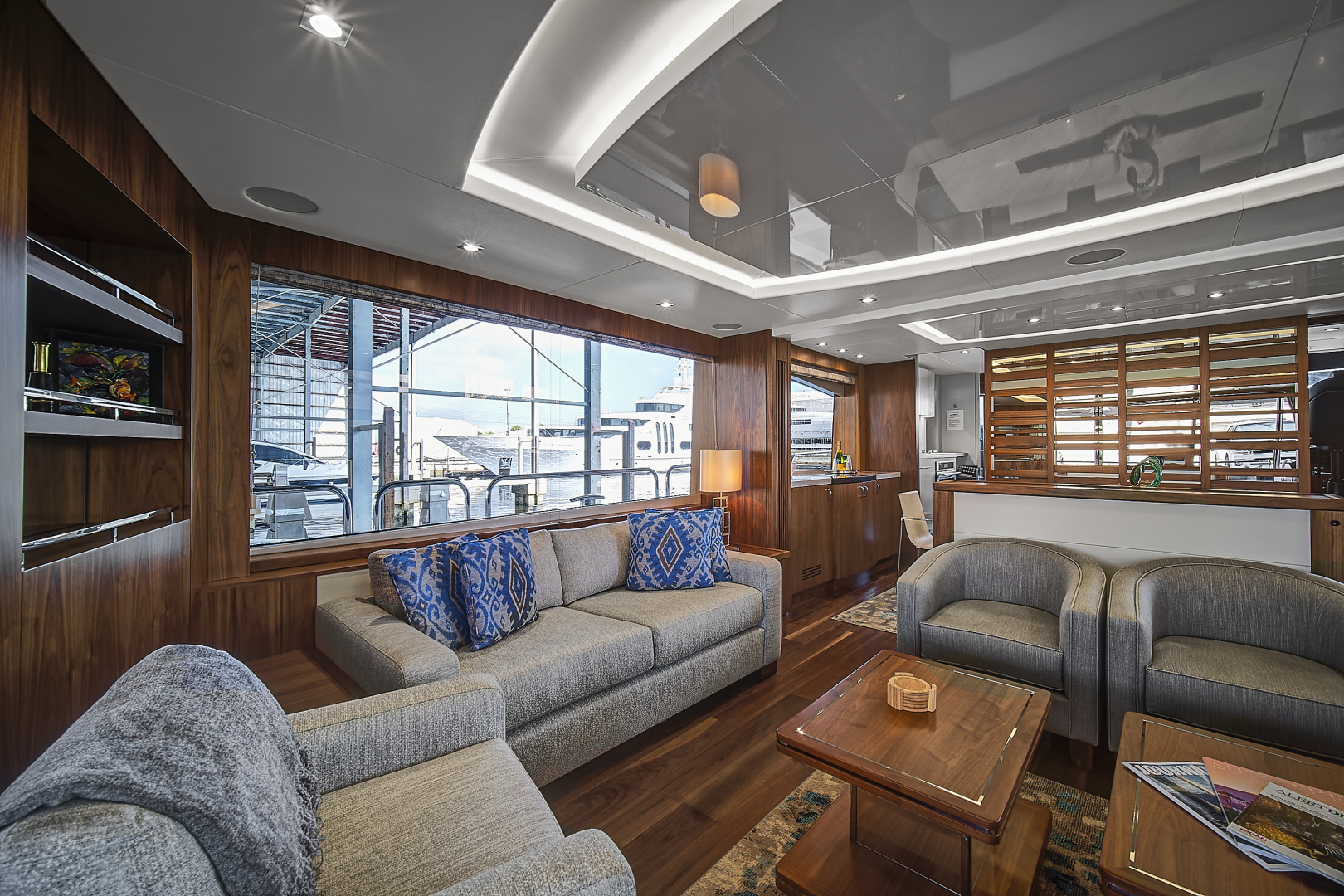 Sunseeker-86 Yacht 2019-Its Noon Somewhere Fort Lauderdale-Florida-United States-1556670 | Thumbnail