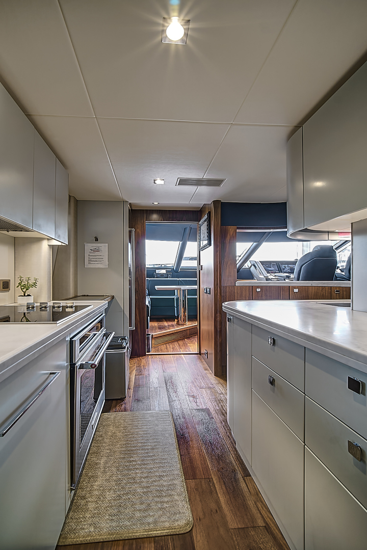 Sunseeker-86 Yacht 2019-Its Noon Somewhere Fort Lauderdale-Florida-United States-1556706 | Thumbnail