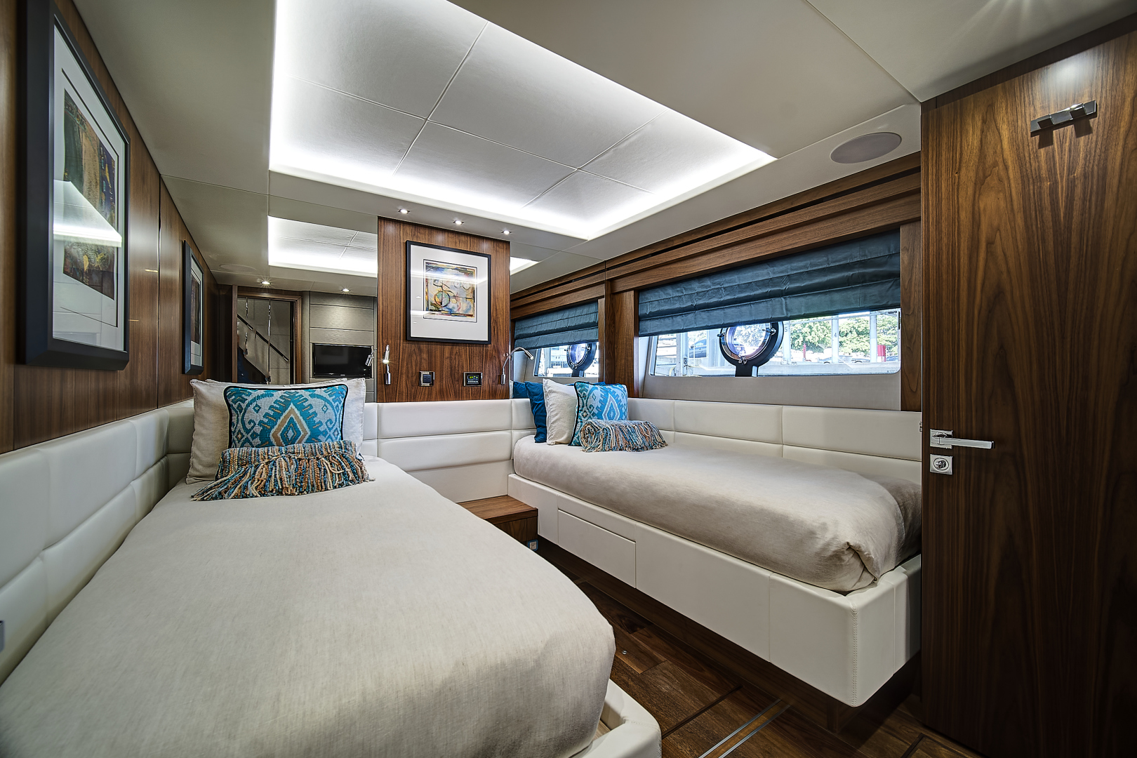 Sunseeker-86 Yacht 2019-Its Noon Somewhere Fort Lauderdale-Florida-United States-1556729 | Thumbnail