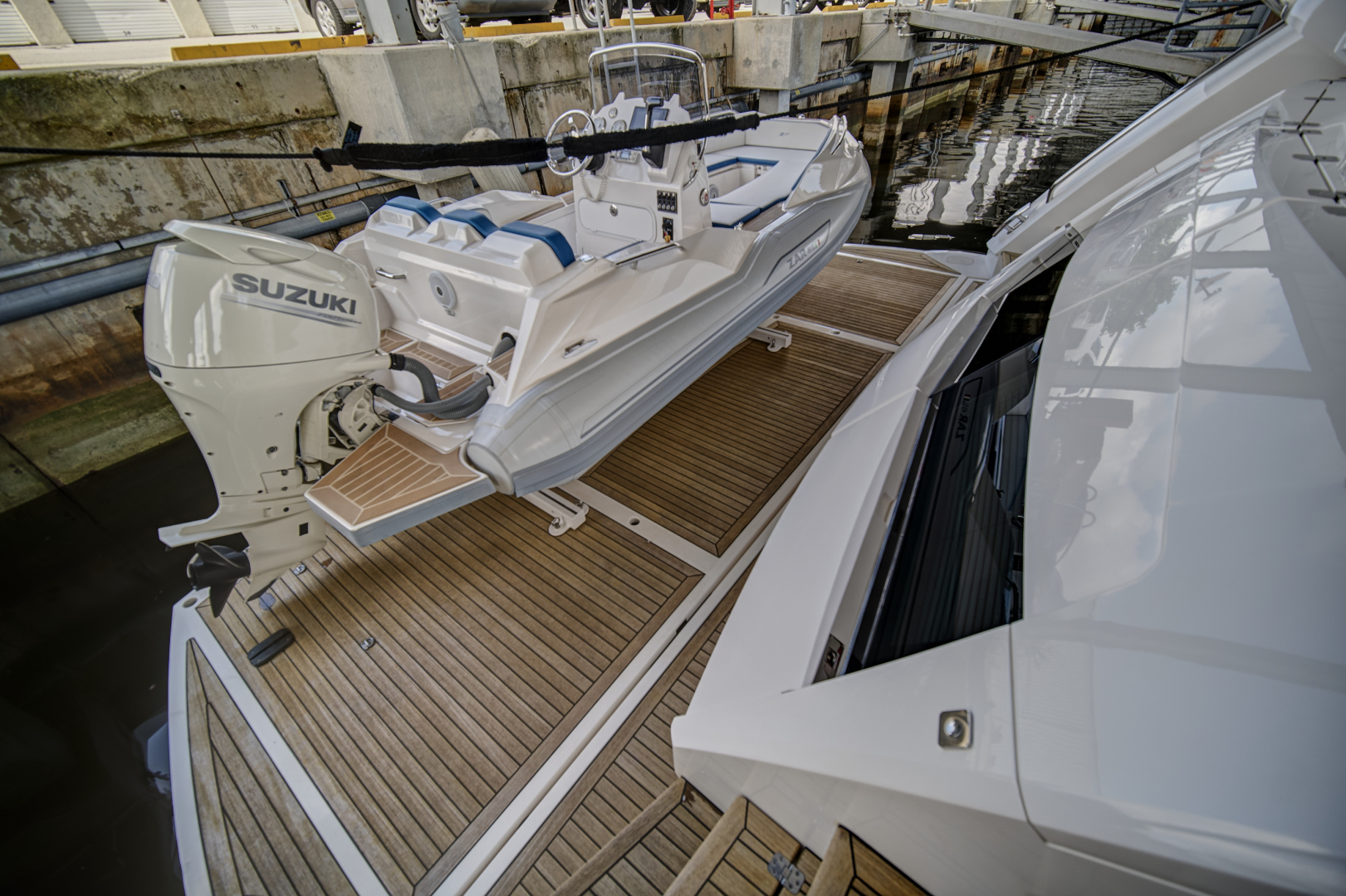 Sunseeker-86 Yacht 2019-Its Noon Somewhere Fort Lauderdale-Florida-United States-1556651 | Thumbnail