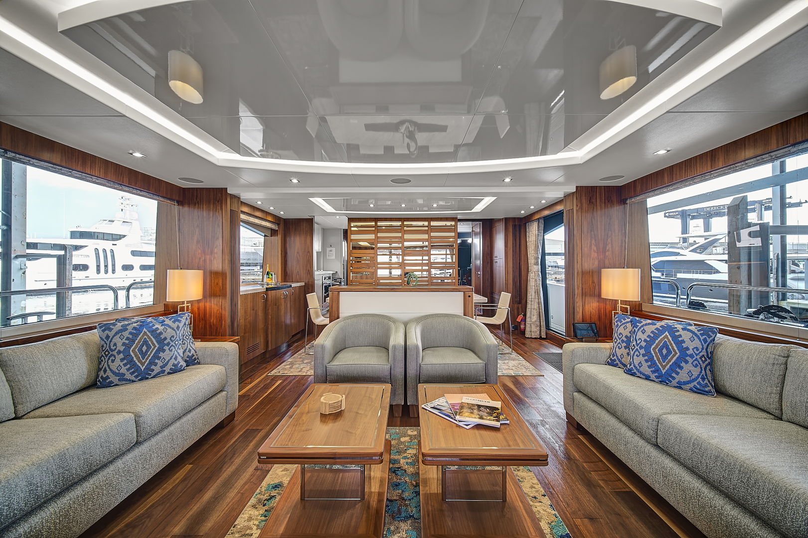 Sunseeker-86 Yacht 2019-Its Noon Somewhere Fort Lauderdale-Florida-United States-1556668 | Thumbnail