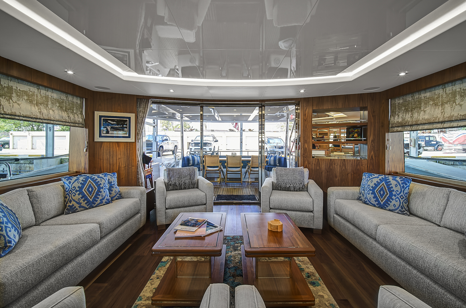 Sunseeker-86 Yacht 2019-Its Noon Somewhere Fort Lauderdale-Florida-United States-1556673 | Thumbnail