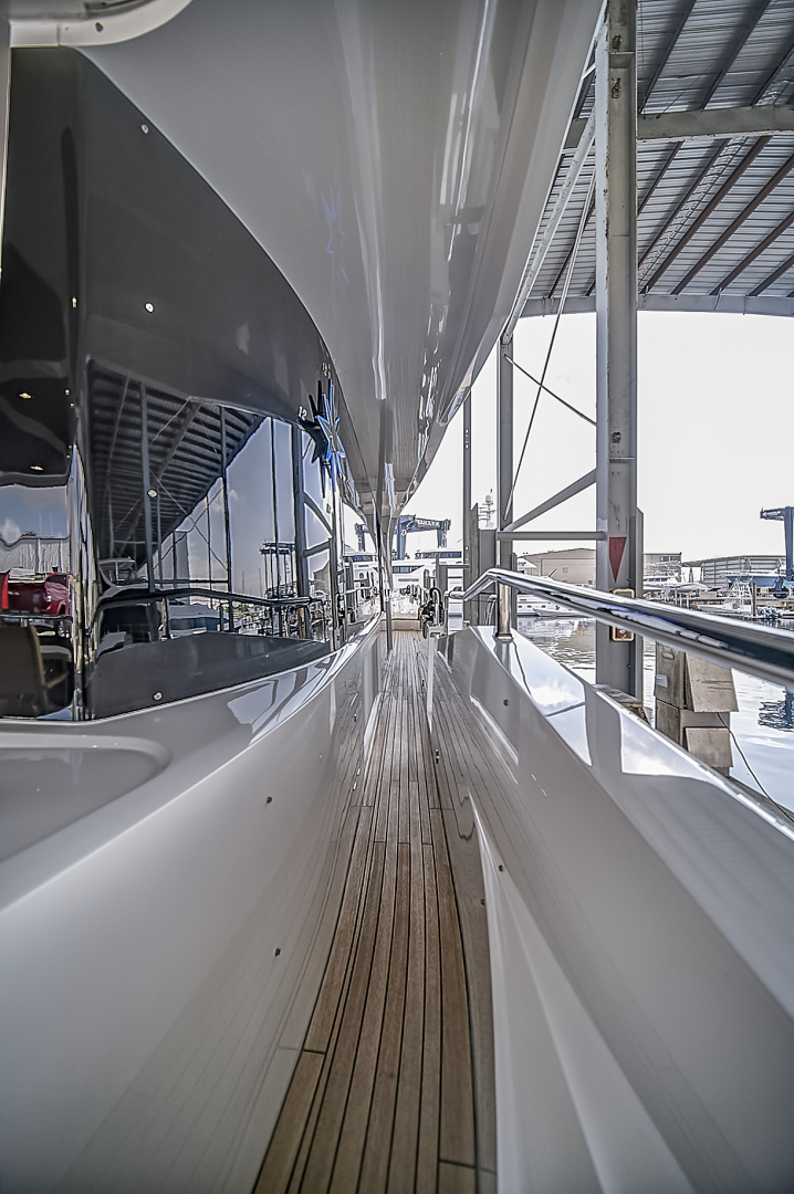 Sunseeker-86 Yacht 2019-Its Noon Somewhere Fort Lauderdale-Florida-United States-1556650 | Thumbnail