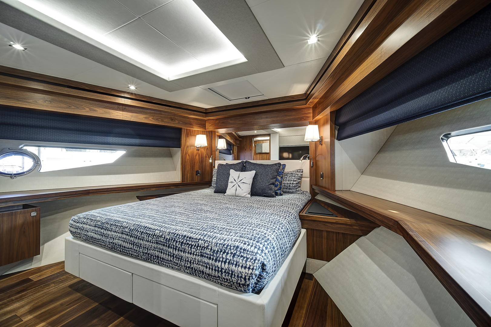 Sunseeker-86 Yacht 2019-Its Noon Somewhere Fort Lauderdale-Florida-United States-1556723 | Thumbnail
