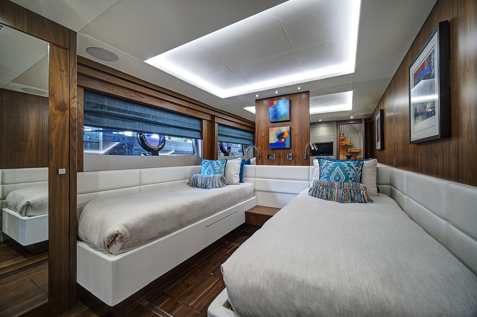 Sunseeker-86 Yacht 2019-Its Noon Somewhere Fort Lauderdale-Florida-United States-1556732 | Thumbnail