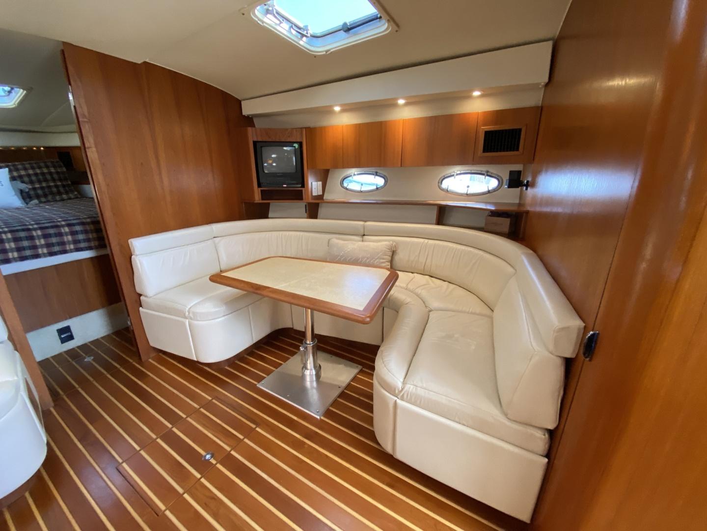 Tiara Yachts-4300 Open 2001-The Three Gs Montauk -New York-United States-1537941 | Thumbnail