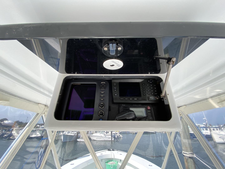 L&H-33 2001-One More Drift Montauk -New York-United States-1538284   Thumbnail