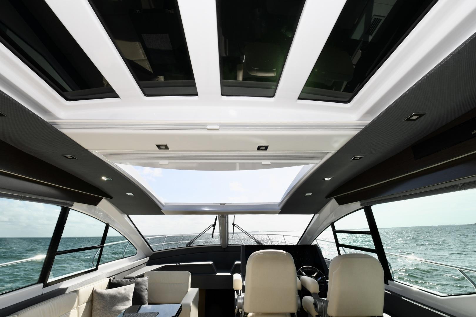 Cruisers-60 Cantius 2017-Mrs. Robinson Anna Maria Island-Florida-United States-2017 Cruisers 60 Cantius  Mrs. Robinson  Helm-1538501 | Thumbnail
