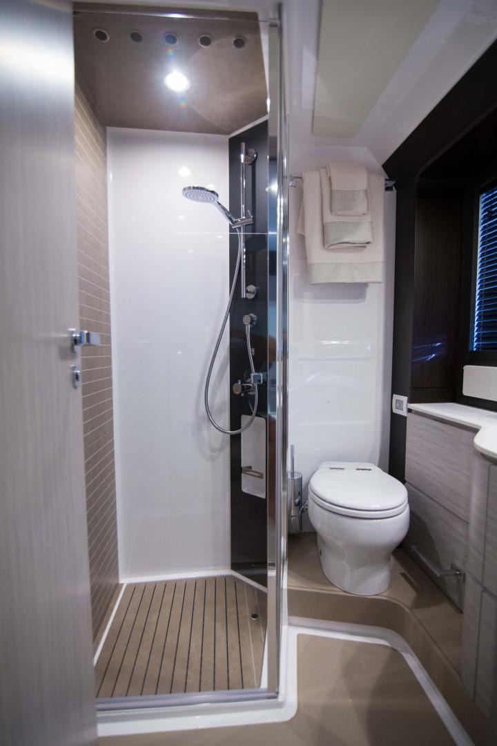 Azimut-Motor Yacht 2020-TRANQUILITY III Dania Beach-Florida-United States-1539437   Thumbnail