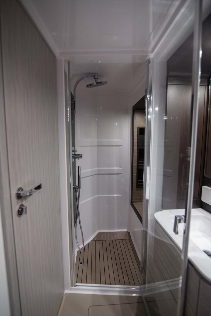 Azimut-Motor Yacht 2020-TRANQUILITY III Dania Beach-Florida-United States-1539431   Thumbnail