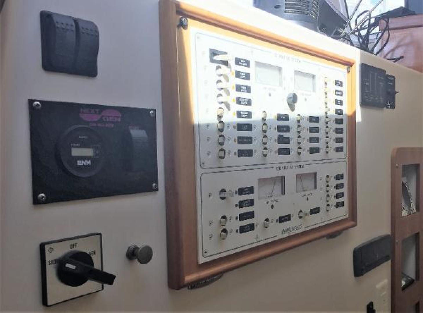 PDQ-Power Cat 2000 -Florida-United States-1539664 | Thumbnail