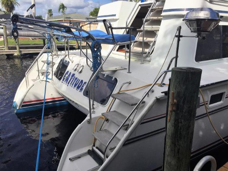 PDQ-Power Cat 2000 -Florida-United States-1539656 | Thumbnail