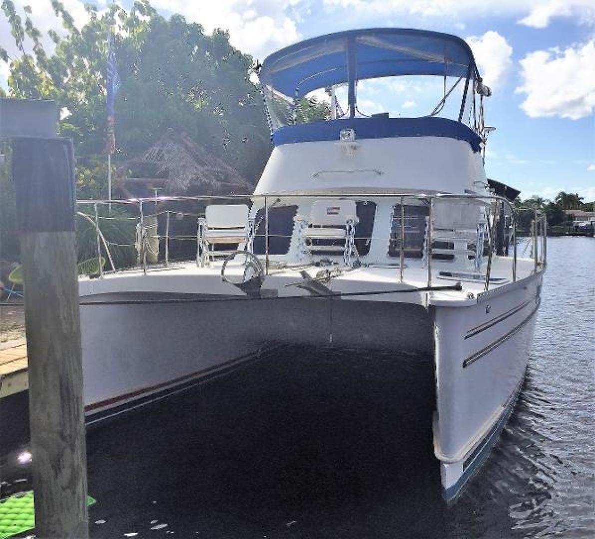 PDQ-Power Cat 2000 -Florida-United States-1539657 | Thumbnail