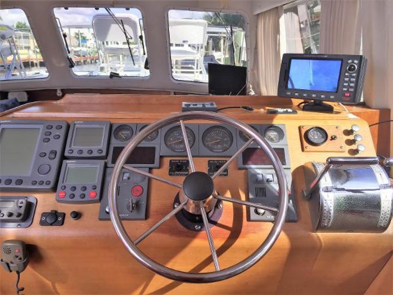 PDQ-Power Cat 2000 -Florida-United States-1539636 | Thumbnail