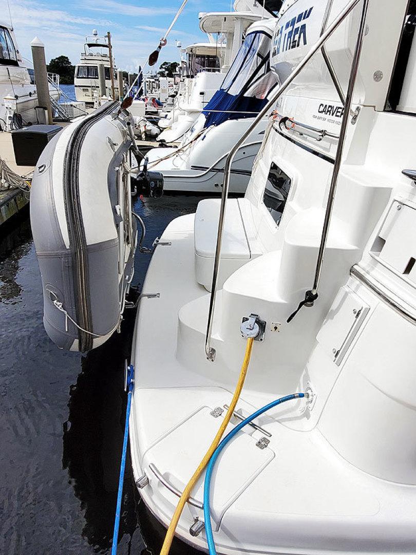 Picure of Sea Trek
