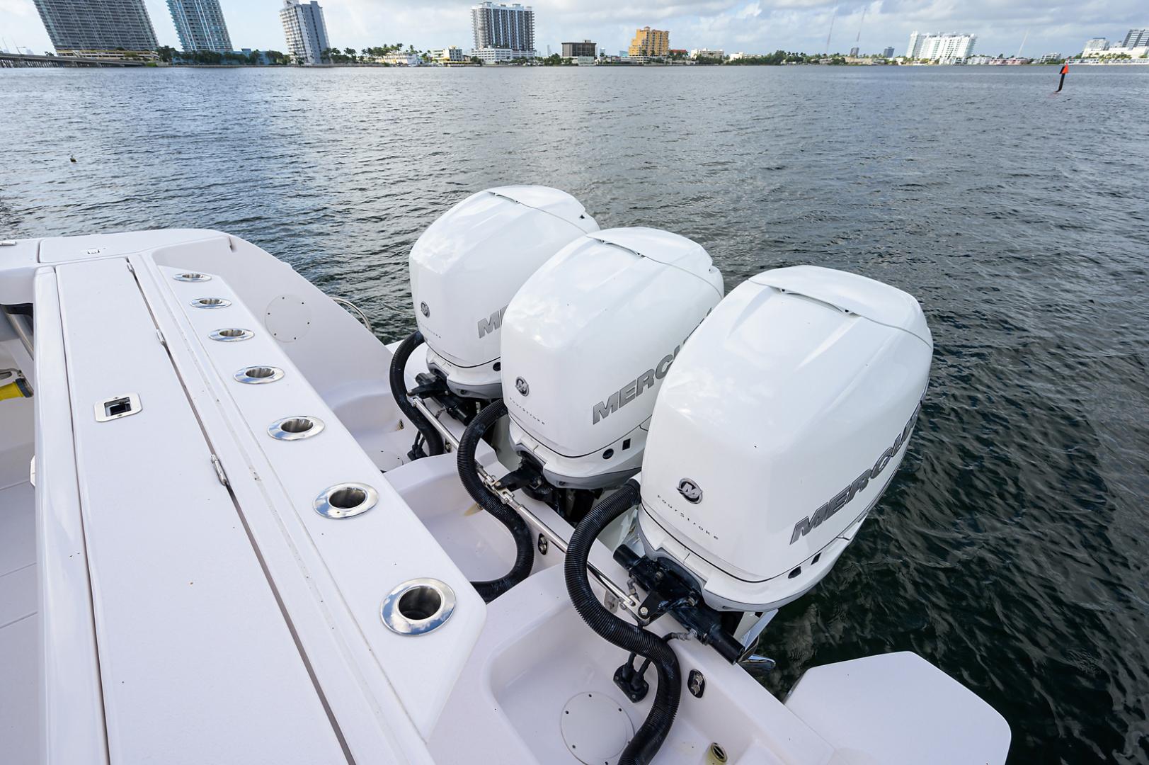 Intrepid 2019-GIRLYMAN Florida-United States-Engines-1540357 | Thumbnail