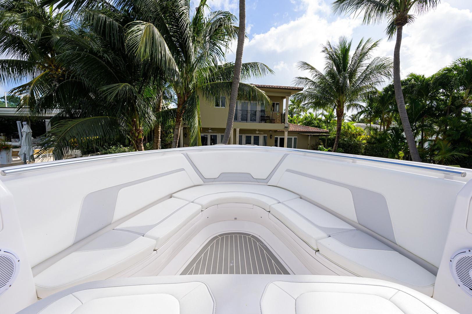 Intrepid 2019-GIRLYMAN Florida-United States-Bow Seating-1540316 | Thumbnail