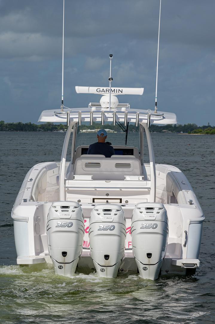 Intrepid 2019-GIRLYMAN Florida-United States-1540273 | Thumbnail