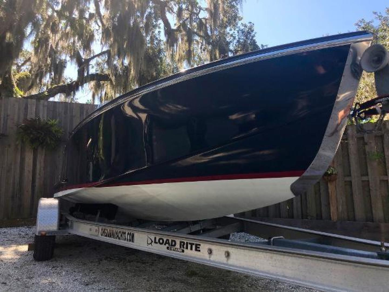 Cherubini 2011 -Florida-United States-1540785   Thumbnail