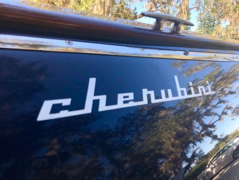 Cherubini 2011 -Florida-United States-1540780   Thumbnail