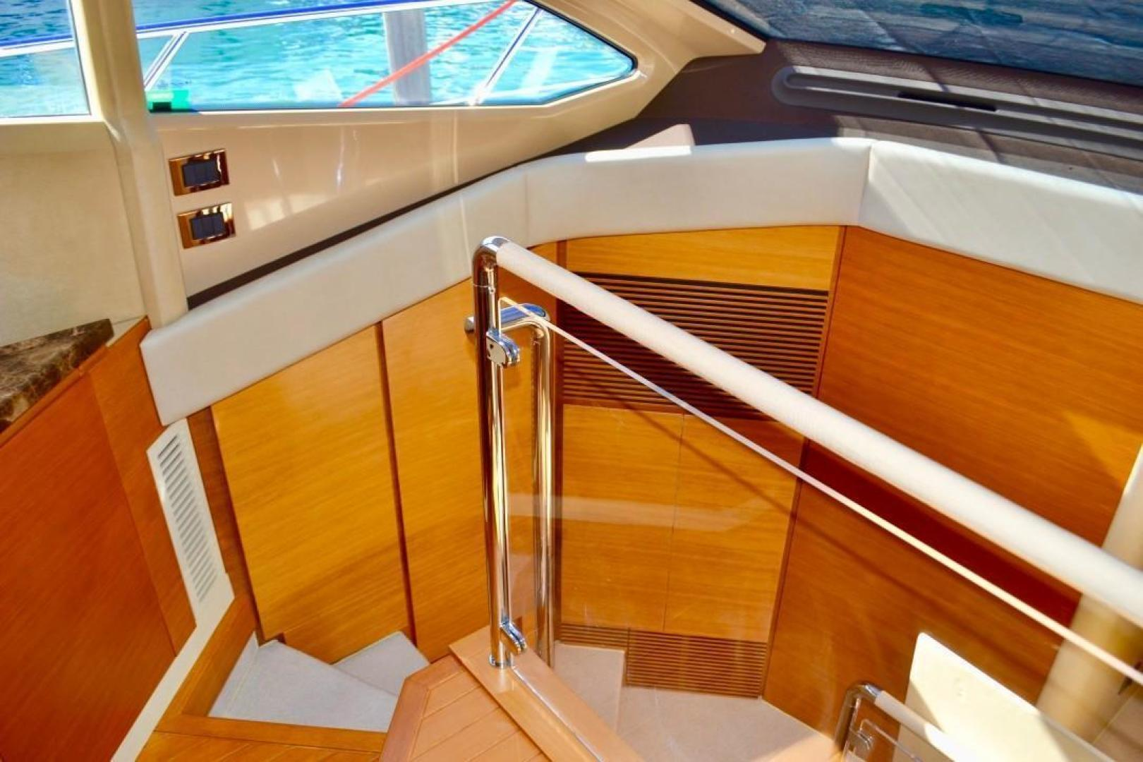 Azimut-Flybridge 2014-Fair Niente Miami Beach-Florida-United States-1546123 | Thumbnail
