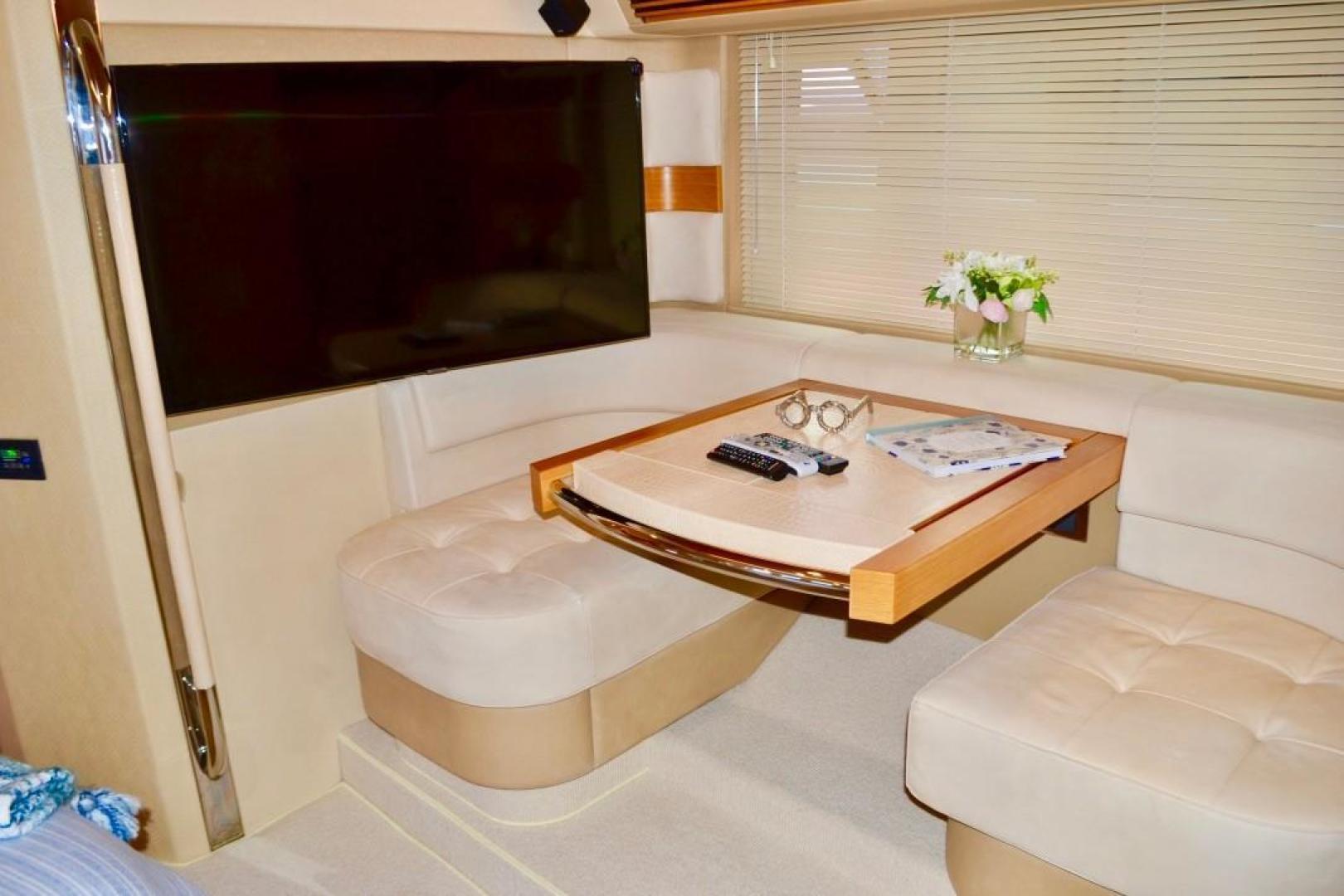Azimut-Flybridge 2014-Fair Niente Miami Beach-Florida-United States-1546125 | Thumbnail