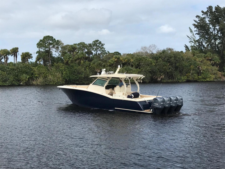 Scout 2017 -Stuart-Florida-United States-1546721 | Thumbnail