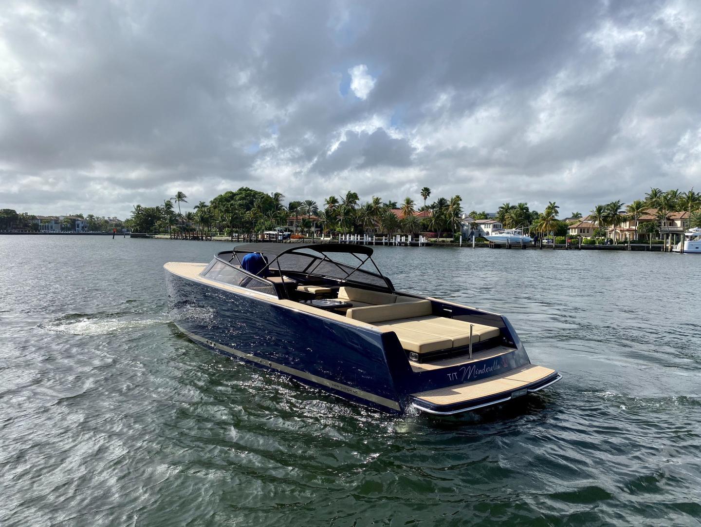VanDutch-40 2014 -Miami-Florida-United States-1546733 | Thumbnail