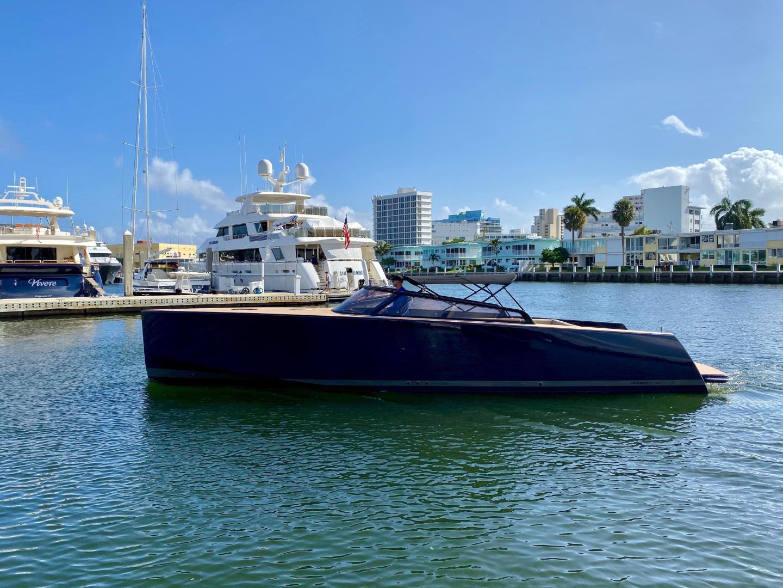 VanDutch-40 2014 -Miami-Florida-United States-1546732 | Thumbnail