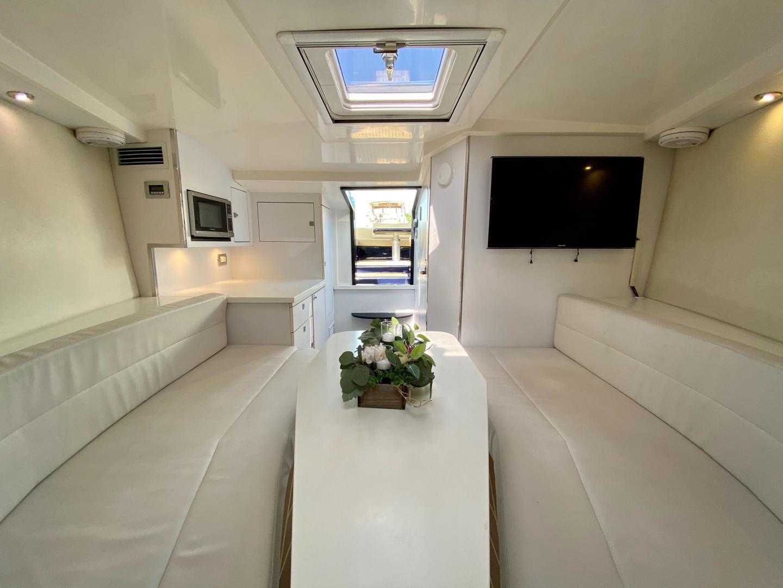 VanDutch-40 2014 -Miami-Florida-United States-1546749 | Thumbnail