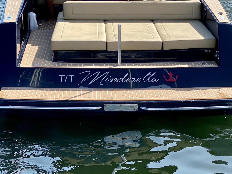 VanDutch-40 2014 -Miami-Florida-United States-1546758 | Thumbnail