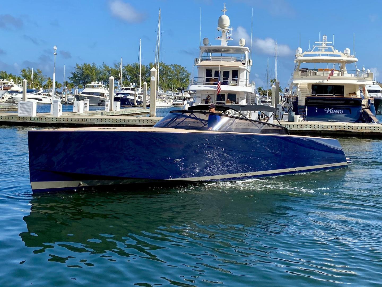 VanDutch-40 2014 -Miami-Florida-United States-1546730 | Thumbnail