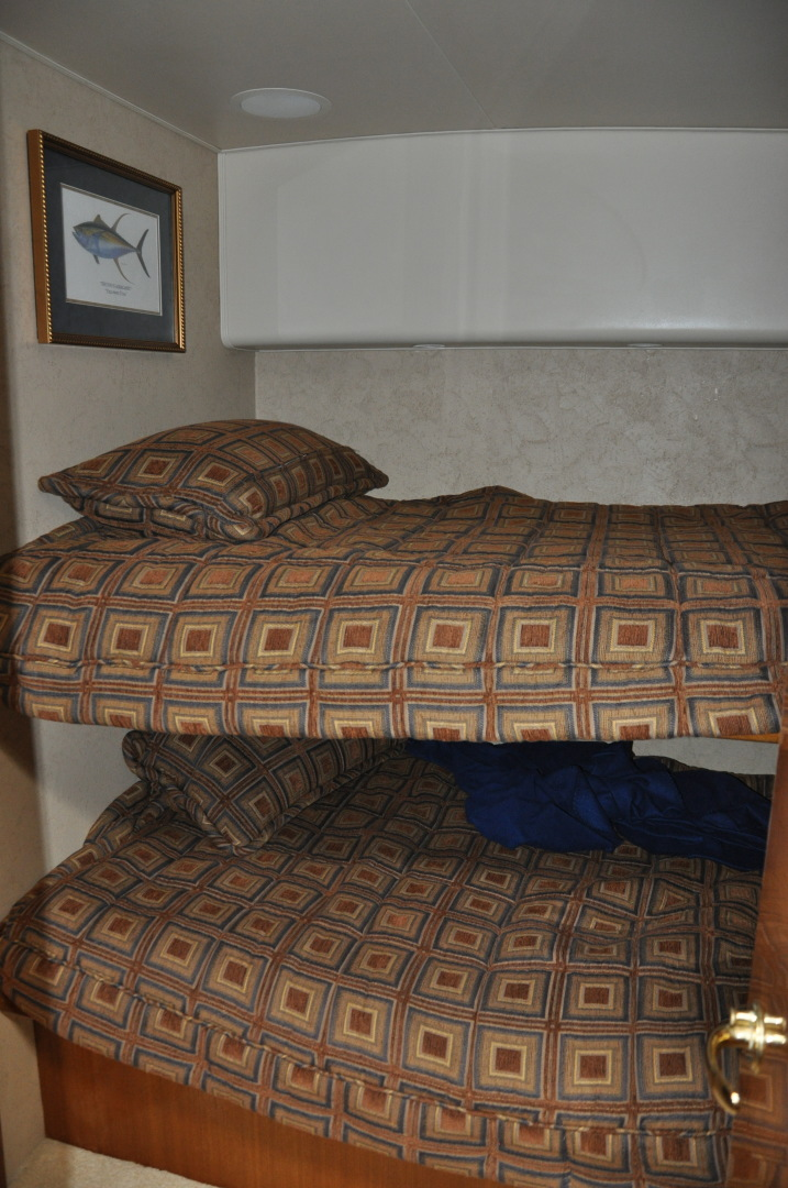 Viking-Convertible 2003-Reel Cowboy Deerfield Beach-Florida-United States-Guest Stateroom-1546875 | Thumbnail