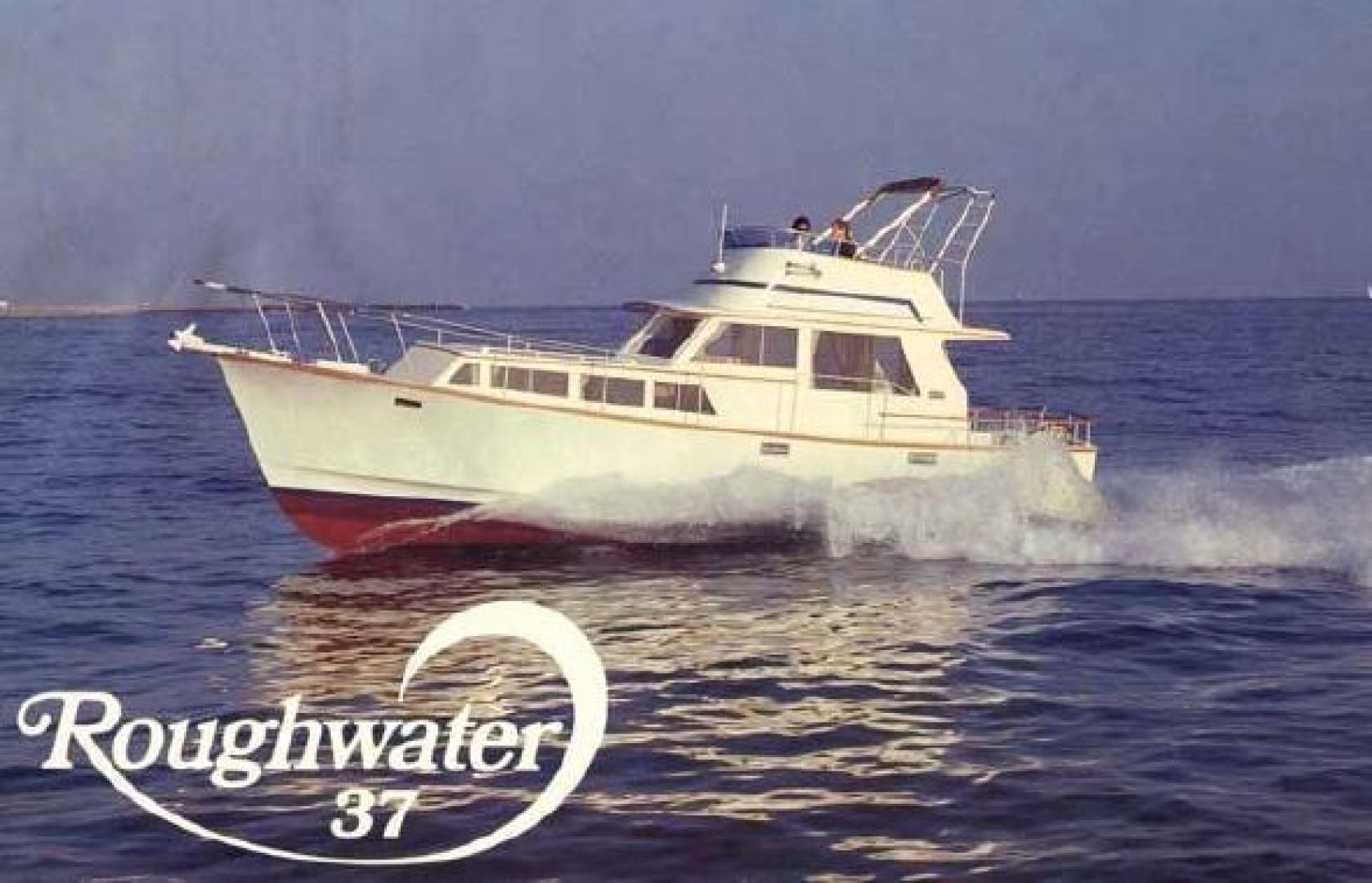 Rough Water-37 1987-Rough & Ready Seattle-Washington-United States-1547109 | Thumbnail