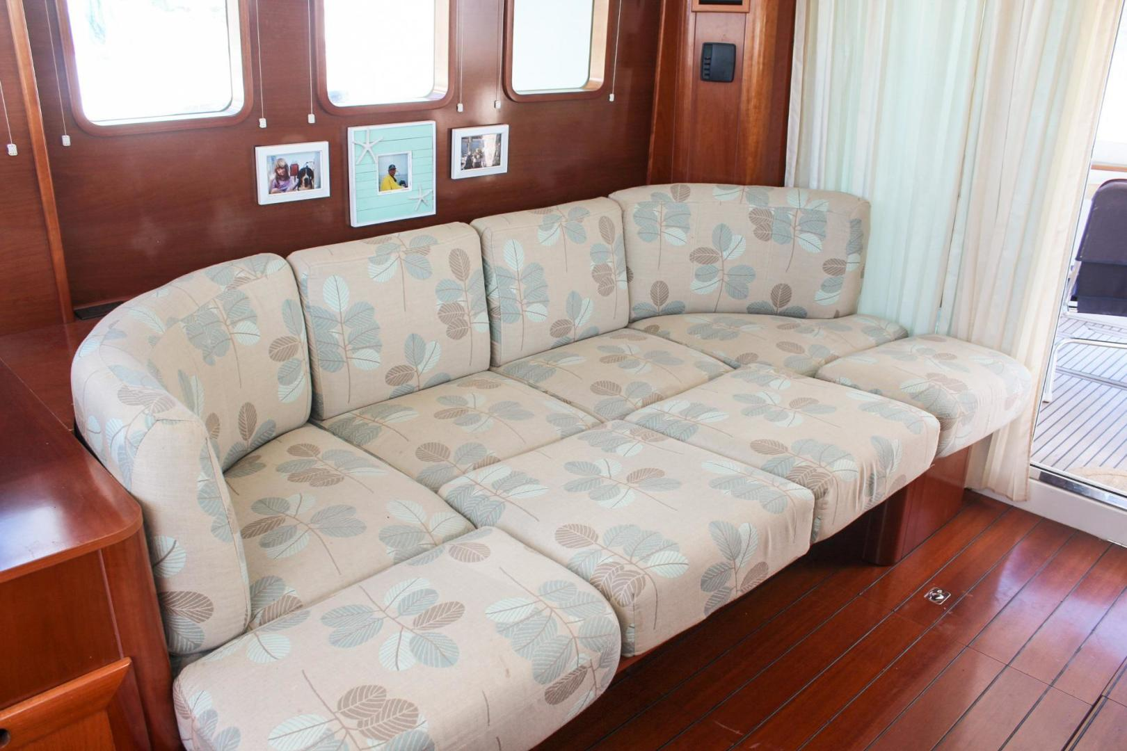 Beneteau-Swift Trawler 42 2006 -Essex-Connecticut-United States-1547746 | Thumbnail