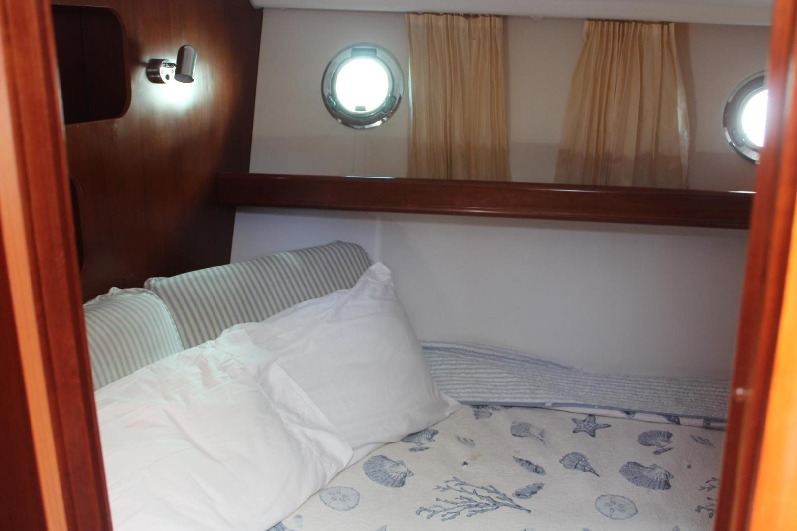 Beneteau-Swift Trawler 42 2006 -Essex-Connecticut-United States-1547747 | Thumbnail