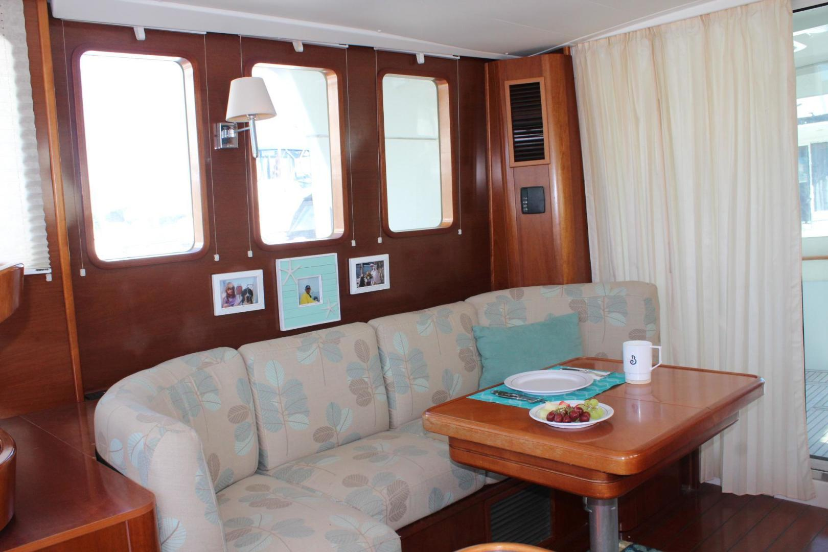 Beneteau-Swift Trawler 42 2006 -Essex-Connecticut-United States-1547744 | Thumbnail