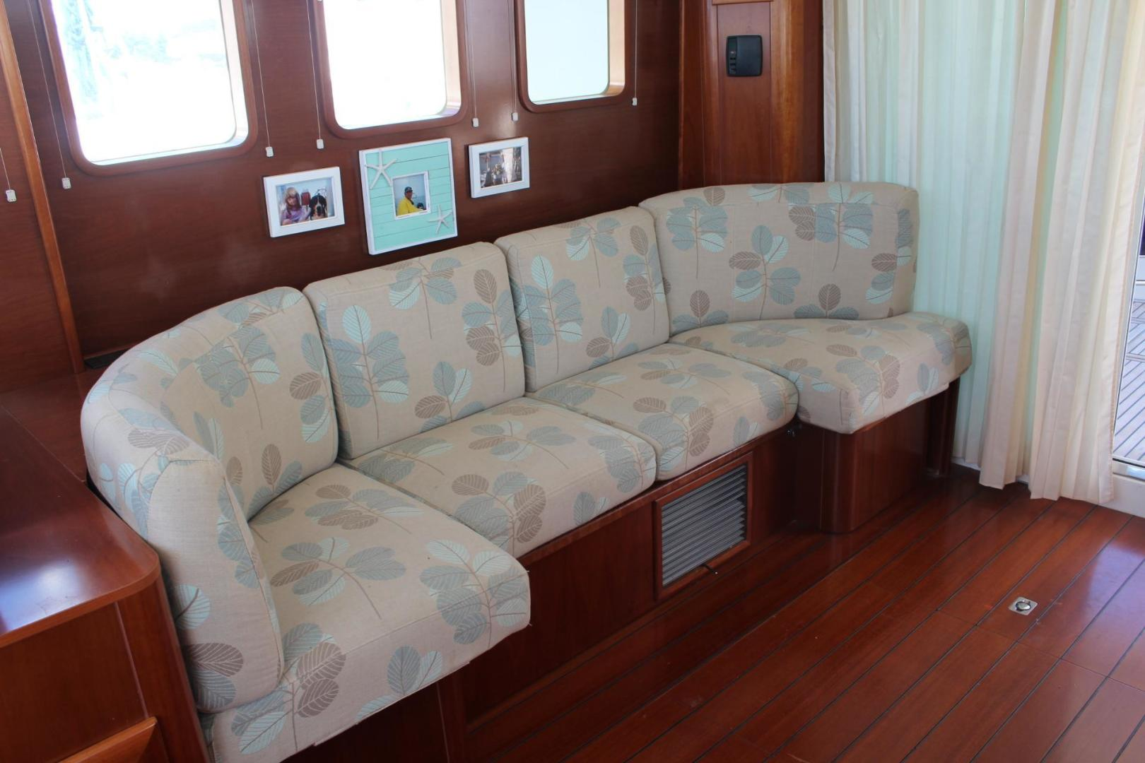 Beneteau-Swift Trawler 42 2006 -Essex-Connecticut-United States-1547745 | Thumbnail