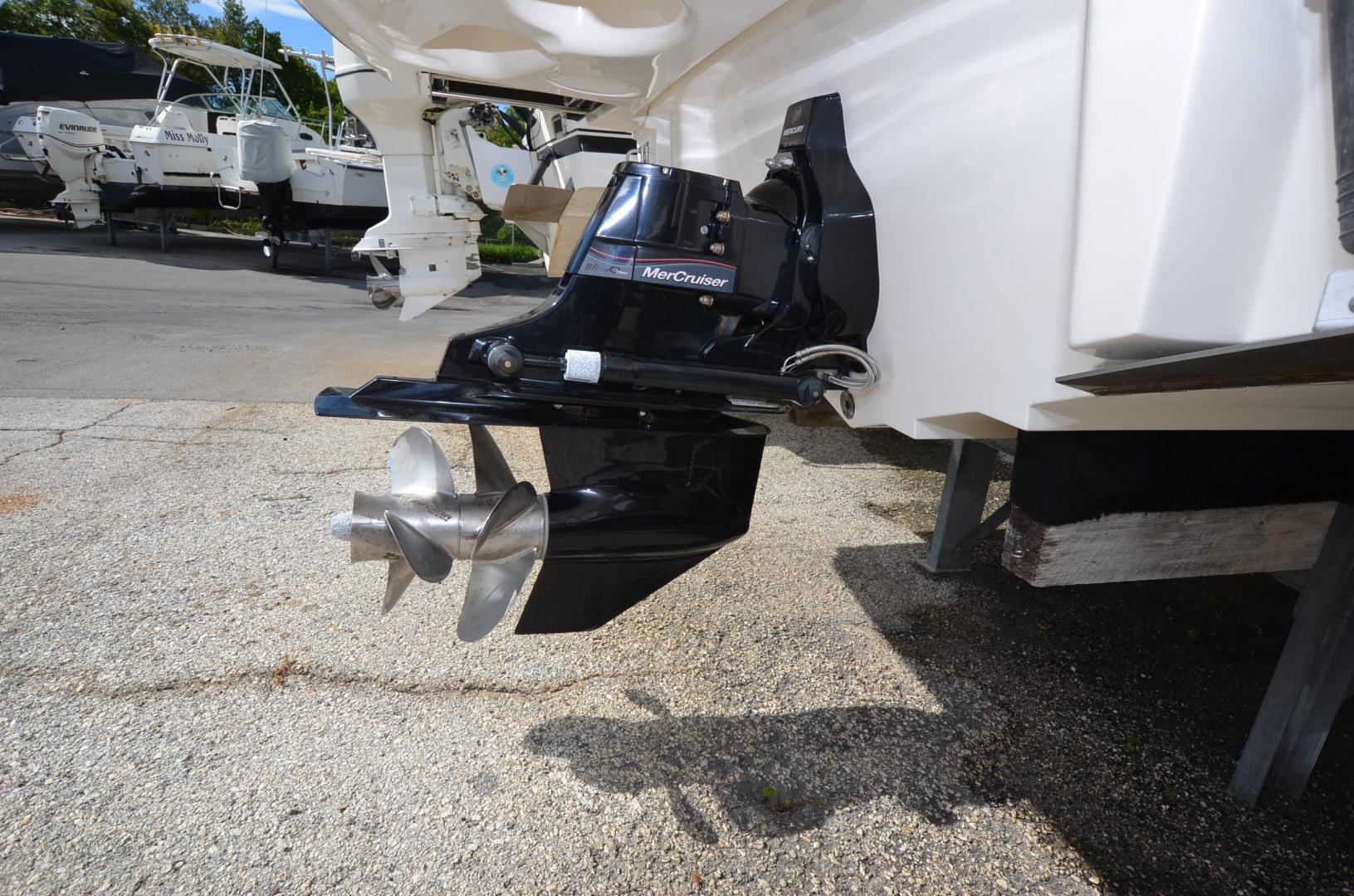 Sea Ray-260 Sundancer 2015 -Florida-United States-1547755 | Thumbnail