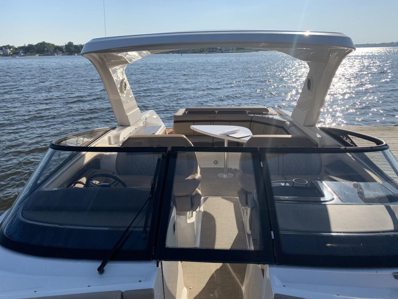 Sea Ray-310 SLX 2017 -Monmouth Beach-New Jersey-United States-1548391   Thumbnail