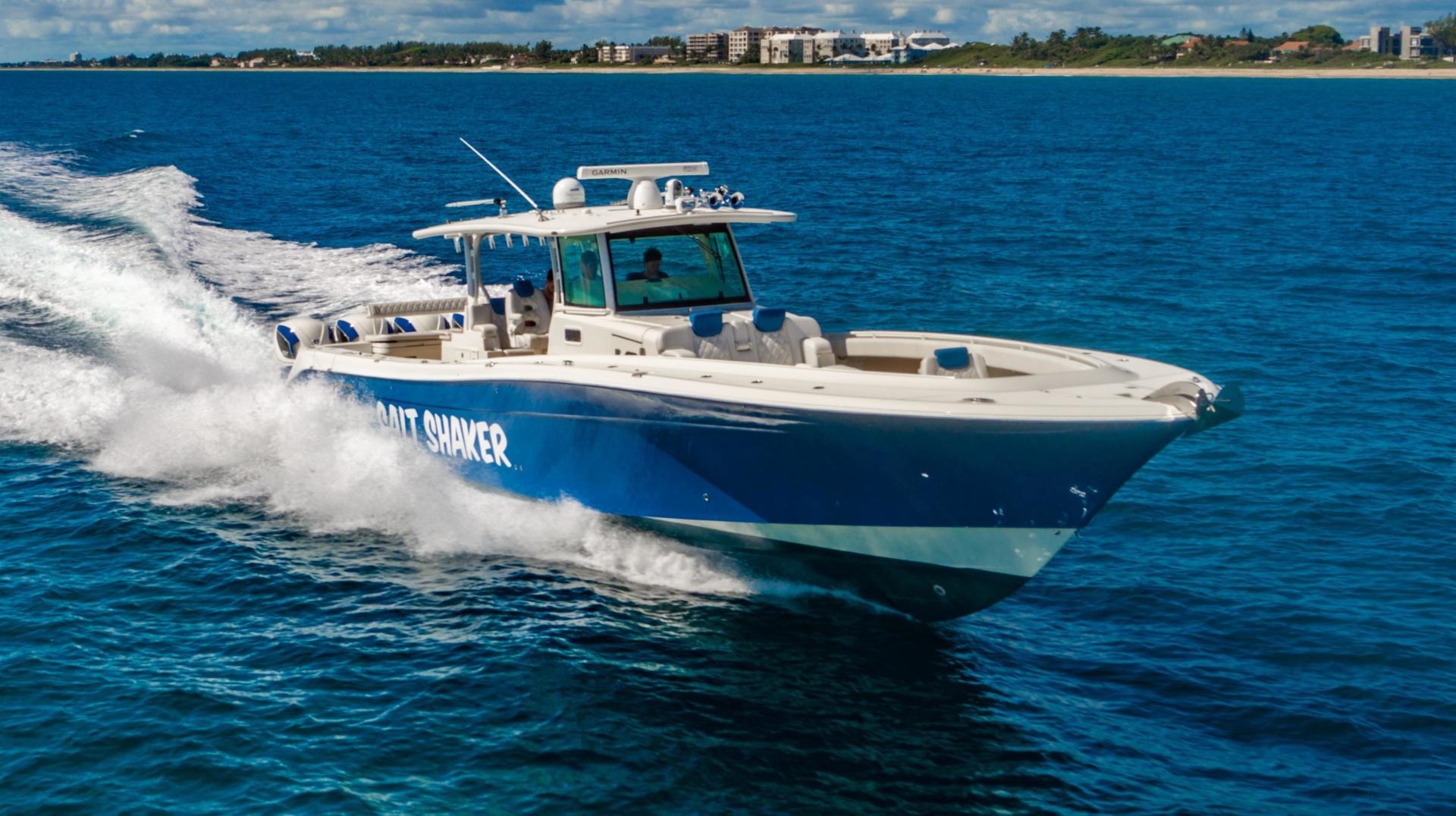 HCB-Suenos 2016-Salt Shaker Ft. Lauderdale-Florida-United States-1548633 | Thumbnail