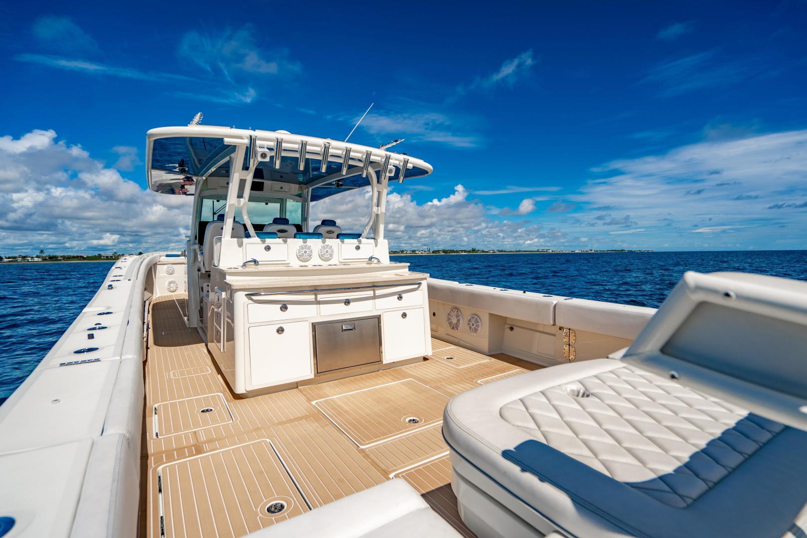 HCB-Suenos 2016-Salt Shaker Ft. Lauderdale-Florida-United States-1548645 | Thumbnail
