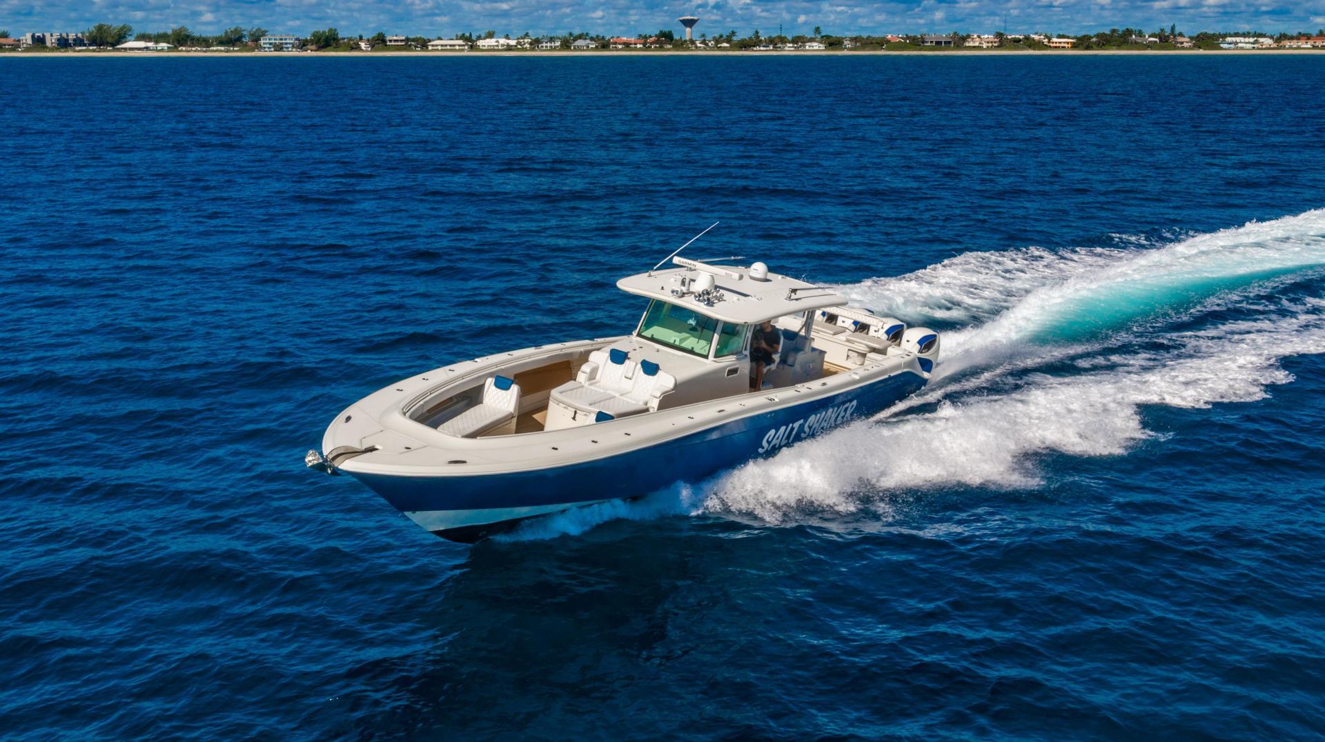 HCB-Suenos 2016-Salt Shaker Ft. Lauderdale-Florida-United States-1548629 | Thumbnail