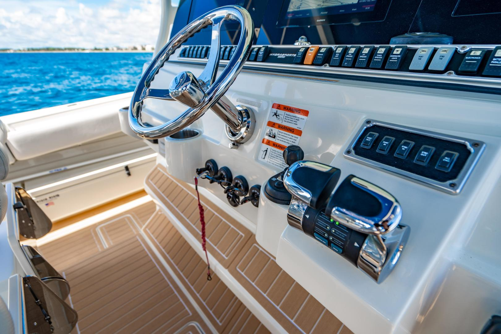 HCB-Suenos 2016-Salt Shaker Ft. Lauderdale-Florida-United States-1548594 | Thumbnail