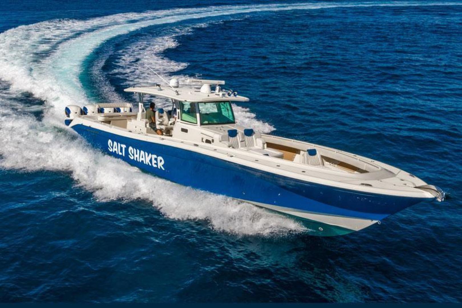 HCB-Suenos 2016-Salt Shaker Ft. Lauderdale-Florida-United States-1548585 | Thumbnail