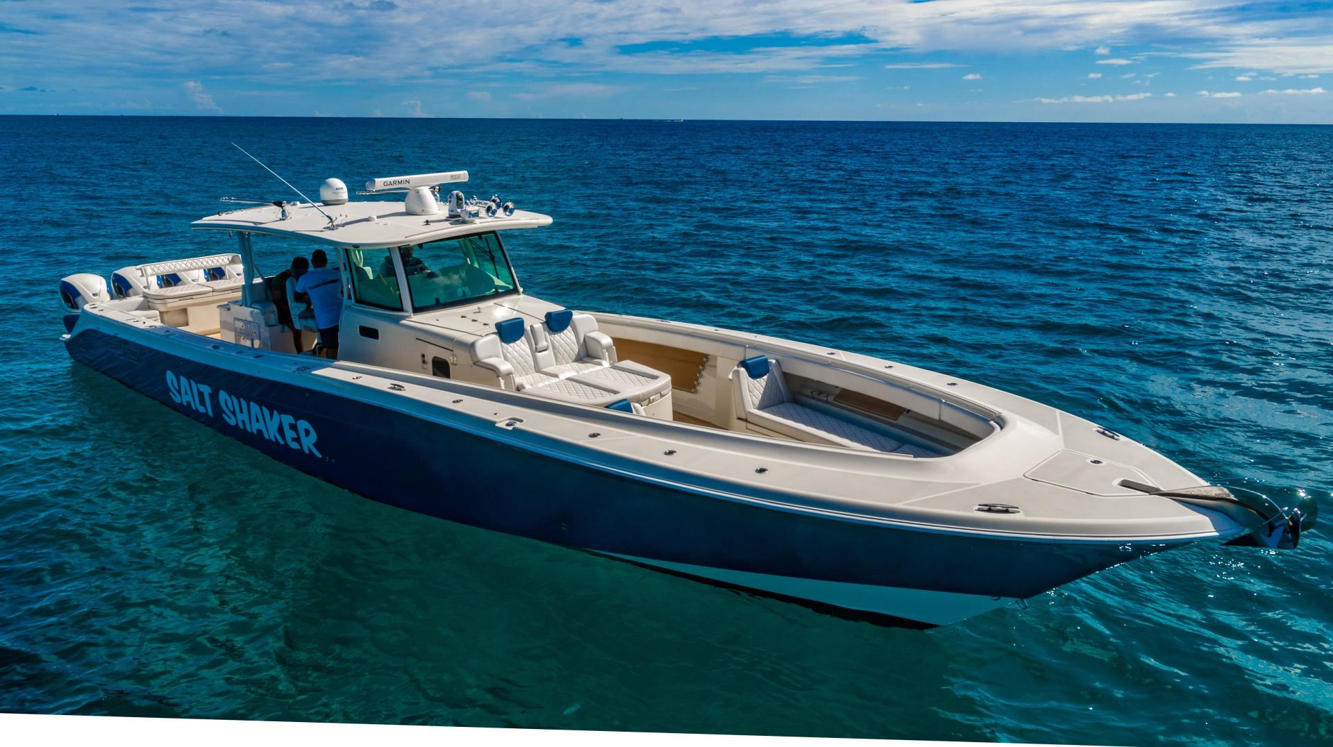 HCB-Suenos 2016-Salt Shaker Ft. Lauderdale-Florida-United States-1548624 | Thumbnail