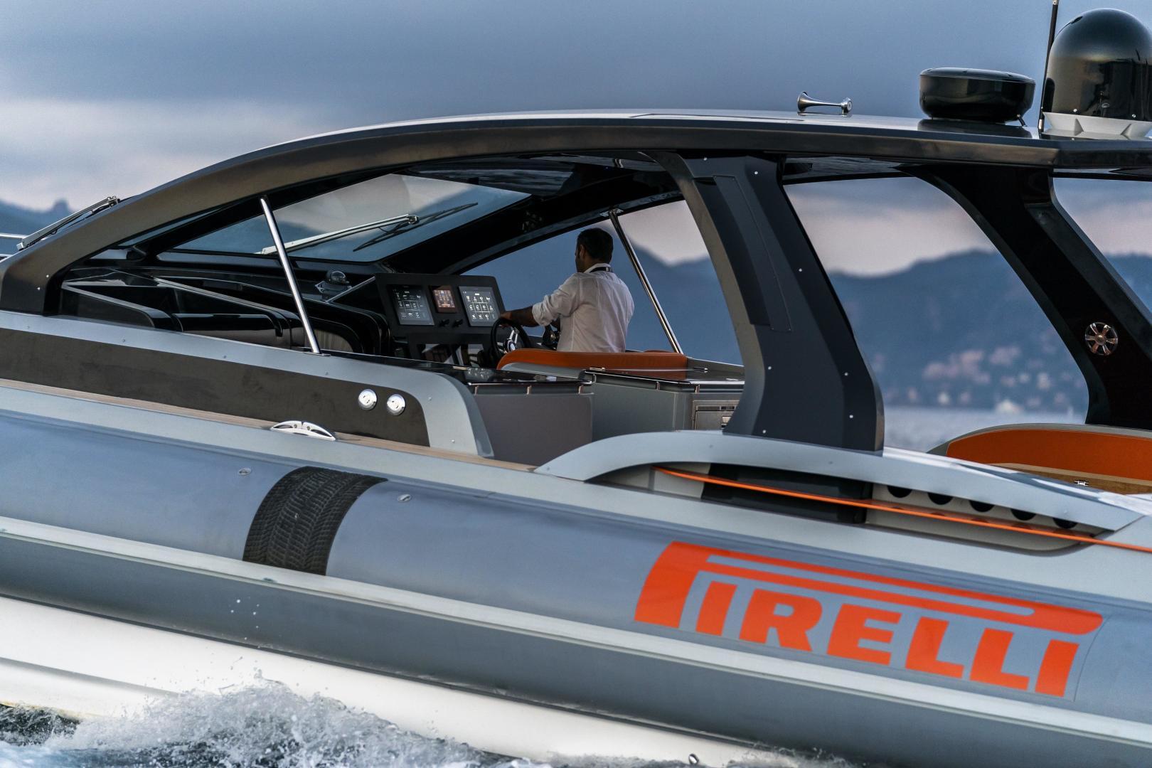 Pirelli-PZero 1900 2020-PZero 1900 Fort Lauderdale -Florida-United States-1549420 | Thumbnail